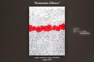 Asimmetria d'Amore